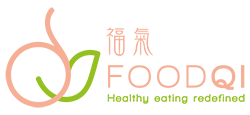 Foodqi-Logo_250px